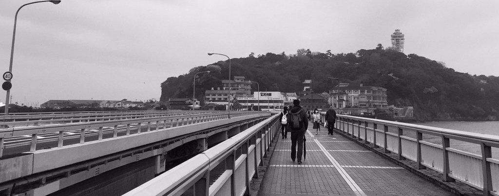 江ノ島観光でおさえておきたい3つのコツ