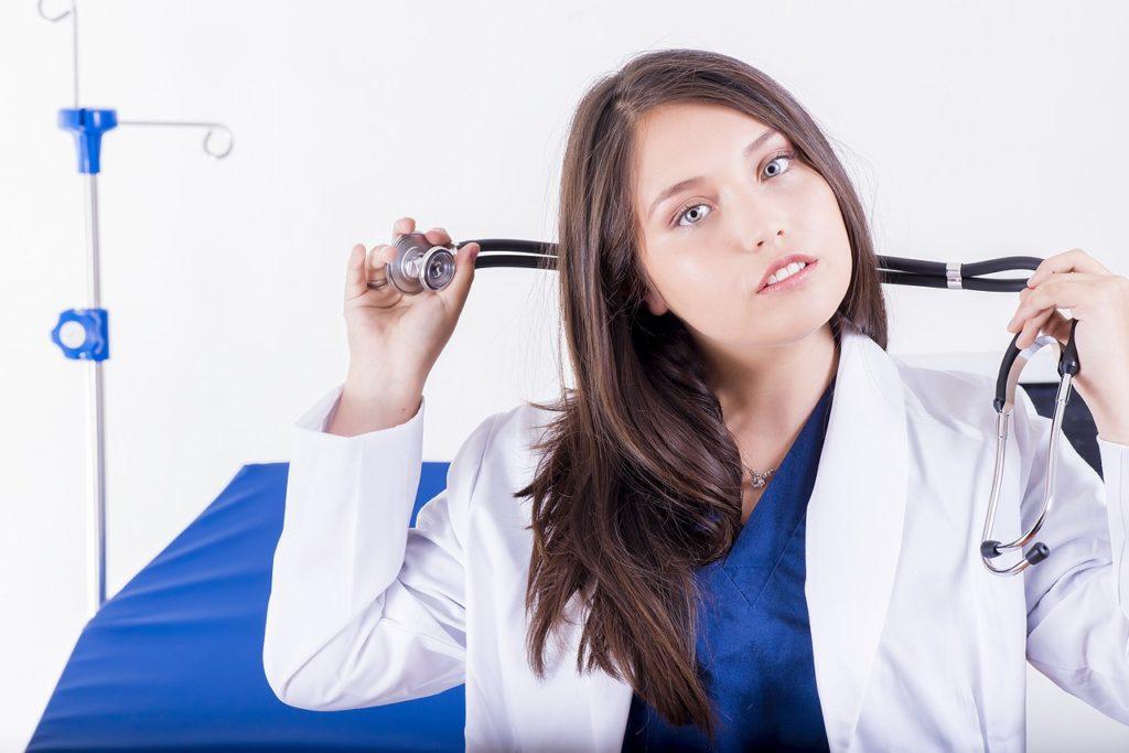 公認心理師は「医師の指示」を結局のところどうしたらいいか