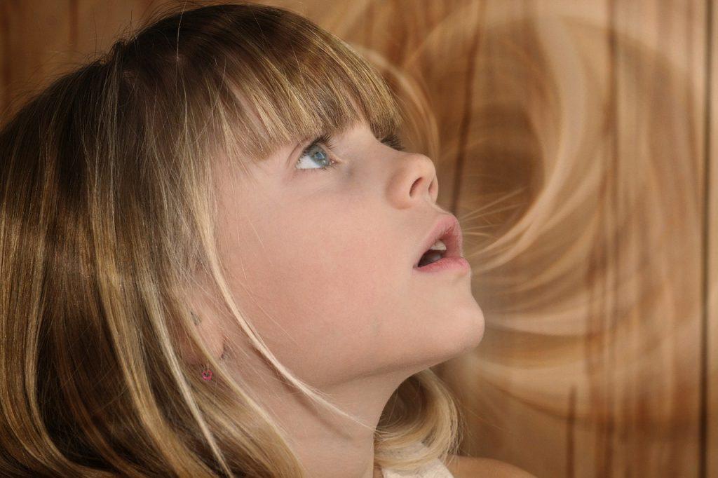 発達障害・知的障害のパニック・自傷行為への対応