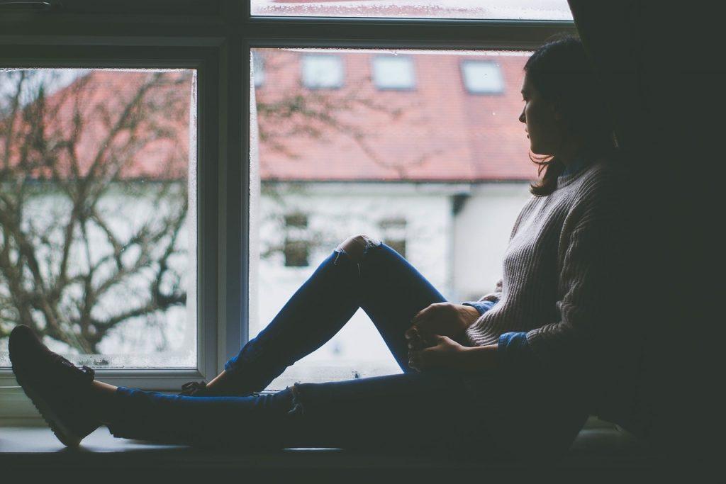 うつ病のカウンセリングについて