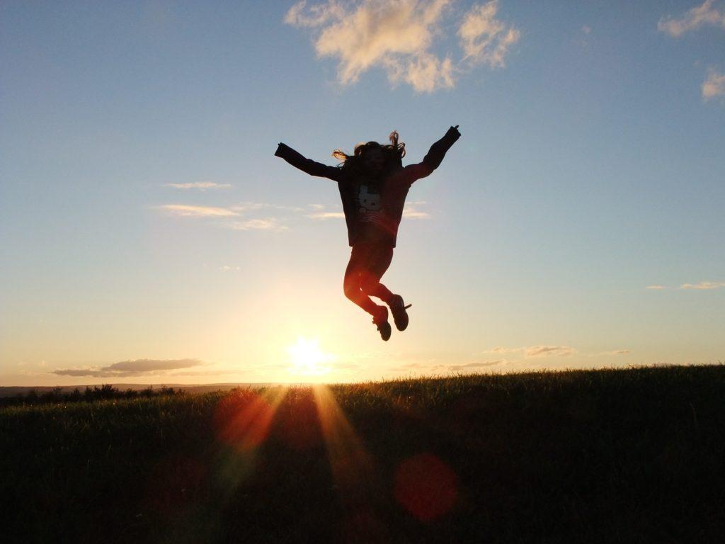 モチベーションの心理学:モチベーションを高める工夫