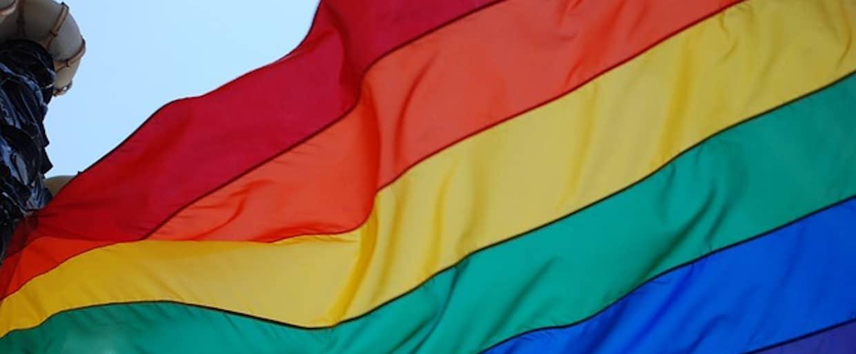 性別違和とは? 性同一性障害となにが違うの??
