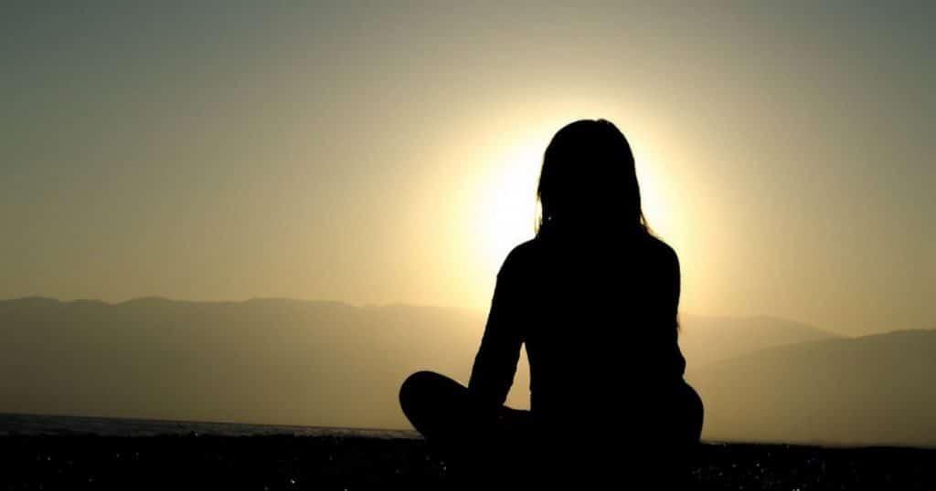 うつ病と『死別の悲しみ』との違い