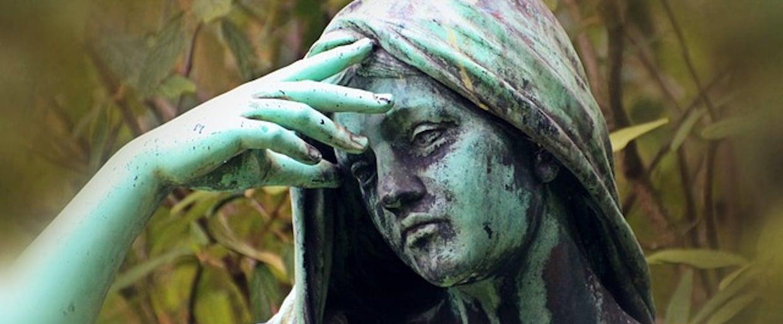 アドラー心理学の「目的論」は、うつ病を追い詰めるのか?